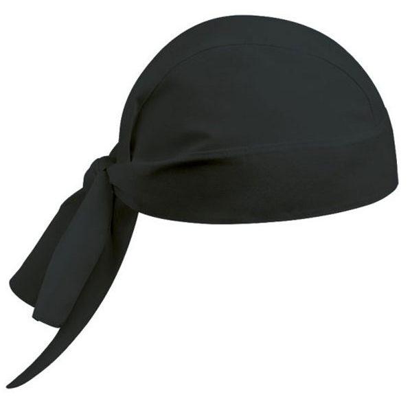 Καπέλα Chef