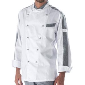 Μπλούζες Chef