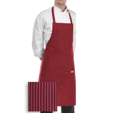 Ποδιές Chef